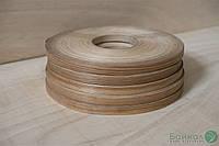 Кромка мебельная Сосна (натуральная) - без клея