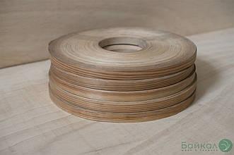 Кромка мебельная Сосна(натуральная) - без клея