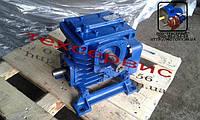 Редуктор 2Ч80 - 50 - 51