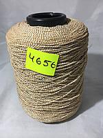 53% Меринос 30% Вискоза 17%Полиамид Пряжа в бобинах для машинного и ручного вязани