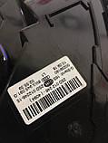 Ліхтарі задні стопи Audi A4 B9 8W комплект Європа LED біжить поворот 8W5945091G, 8W5945092G, 8W5945093G, фото 3