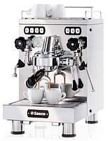 Кофемашина профессиональная Saeco PR SE50 1GR, фото 1