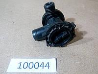 Корпус фильтра насоса Ariston WMSG605