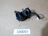 Корпус фильтра насоса LG WD80150S (3108EN1001) б\у