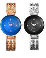 Женские наручные часы Baosaili, жіночій годинник, фото 1