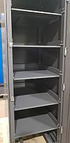 Шкаф батарейный ONYX ШНБ 190608, фото 3
