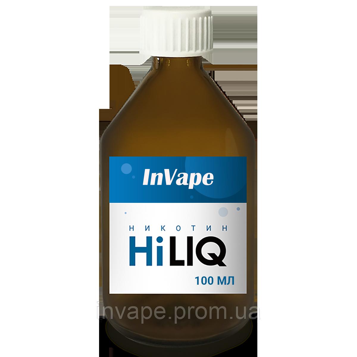 Hiliq 100мг/мл для самозамеса 100мл