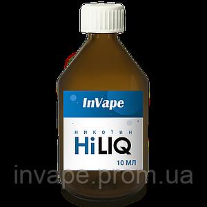 Hiliq 100мг/мл для самозамеса 10мл