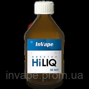 Hiliq 100мг/мл для самозамеса 30мл