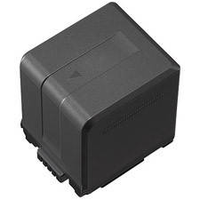 Батарея Panasonic VW-VBG260 (аналог)