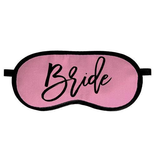 Маска для сна, Bride (MDS_19M031)