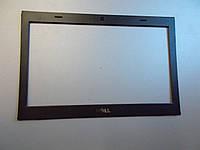 Рамка матриці від ноутбука DELL Latitude 13 3330 Vostro v131 0d4mjh