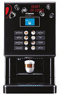 Кофемашина автоматическая Saeco Phedra EVO Cappuccino, фото 1