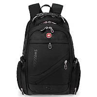 Рюкзак SwissGear 8810 с дождевиком