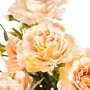 Искусственный цветок 33 см,142JH, фото 2