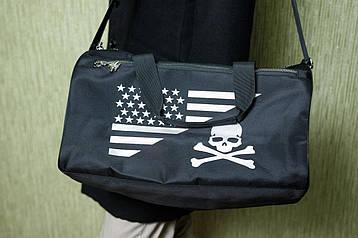 Мужская сумка Air Force Plein