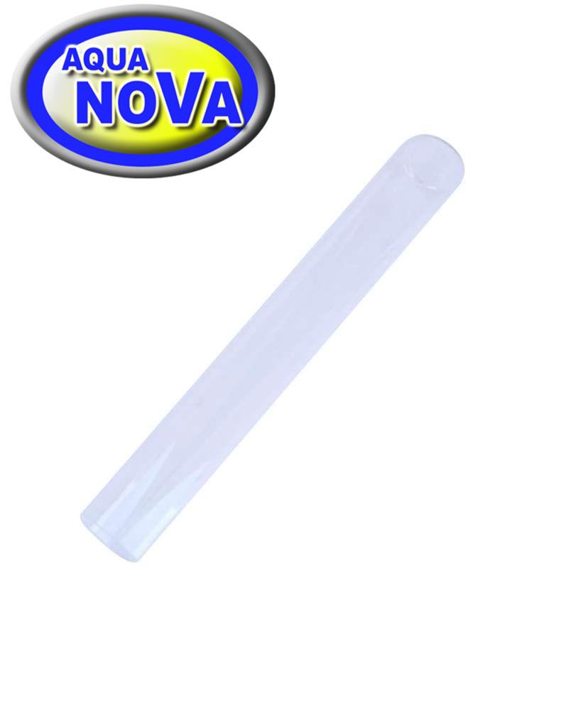 Колба для УФ-лампи фільтр для ставка AquaNova NPF-30.