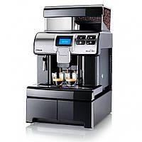 Кофемашина автоматическая Saeco Aulika Office