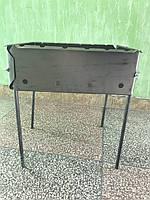 Мангал - валіза