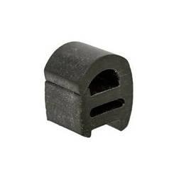 Резиновая прокладка решетки для плиты Siemens HM13020EU/28 425998