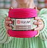 Новые цвета пряжи YarnArt Maccheroni + Акция!