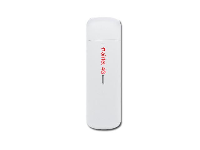 3G / 4G USB модем ZTE MF833