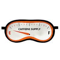 "Маска для сна ""Caffeine supply"""