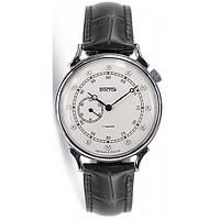 Женские часы Восток 581592
