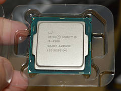 Процессор Intel Core i5-6500 3.20GHz/6M, s1151, tray