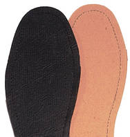 """Летние стельки для обуви Лидер """"Leader & Comfort"""""""