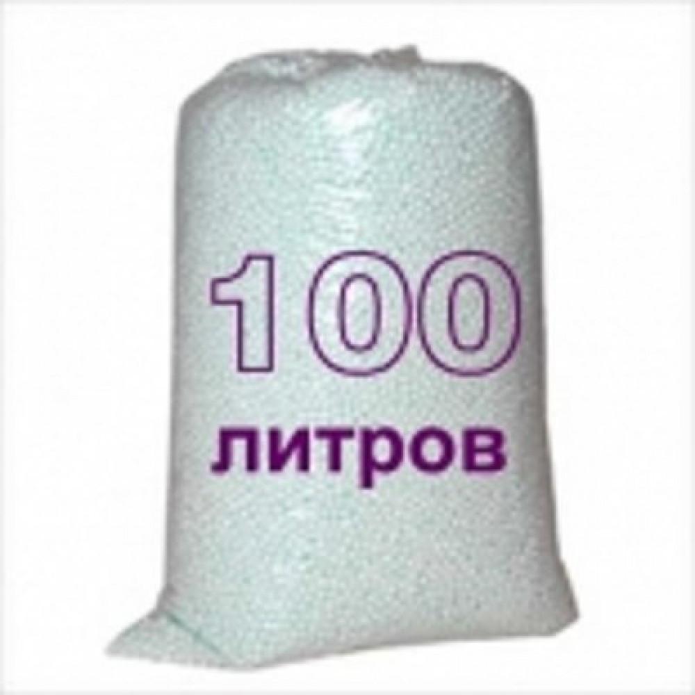 Наполнитель 100 литров