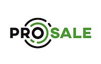 Настройка контекстной рекламы ProSale на Prom.ua