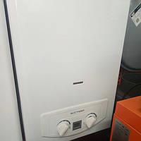 Газовая колонка Rocterm ВПГ10-АЕ