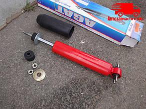 Амортизатор ВОЛГА ГАЗ 24, 3110 передний со втулками (про-во АГАТ). А552.2905402. Ціна з ПДВ.