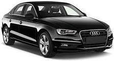 Защита двигателя, КПП, раздатки Audi A3 2012-....