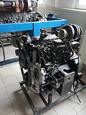 Сервисное обслуживание спецтехники HIDROMEK, фото 2