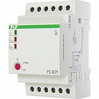 Реле уровня PZ-829 RC B 2-уровневое 16А 3S без зондов F&F