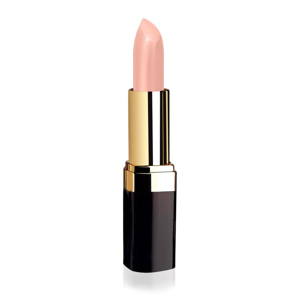 Губная помада Golden Rose Lipstick Vitamin E  №129