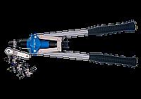 Заклепочный пистолет для резьбовых заклепок