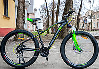 "Велосипед горный Avanti Boost 27.5""+, фото 1"