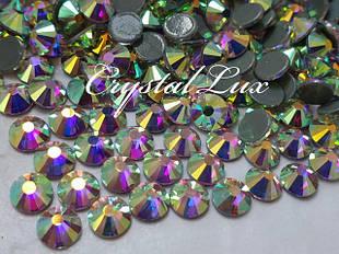 Термо Lux Crystal AB