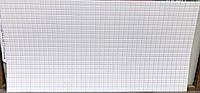 """Панели ПВХ! Мозаика""""Микс белый"""" ООО """"Регул"""" Арт. №76мб,3 4620772256519"""