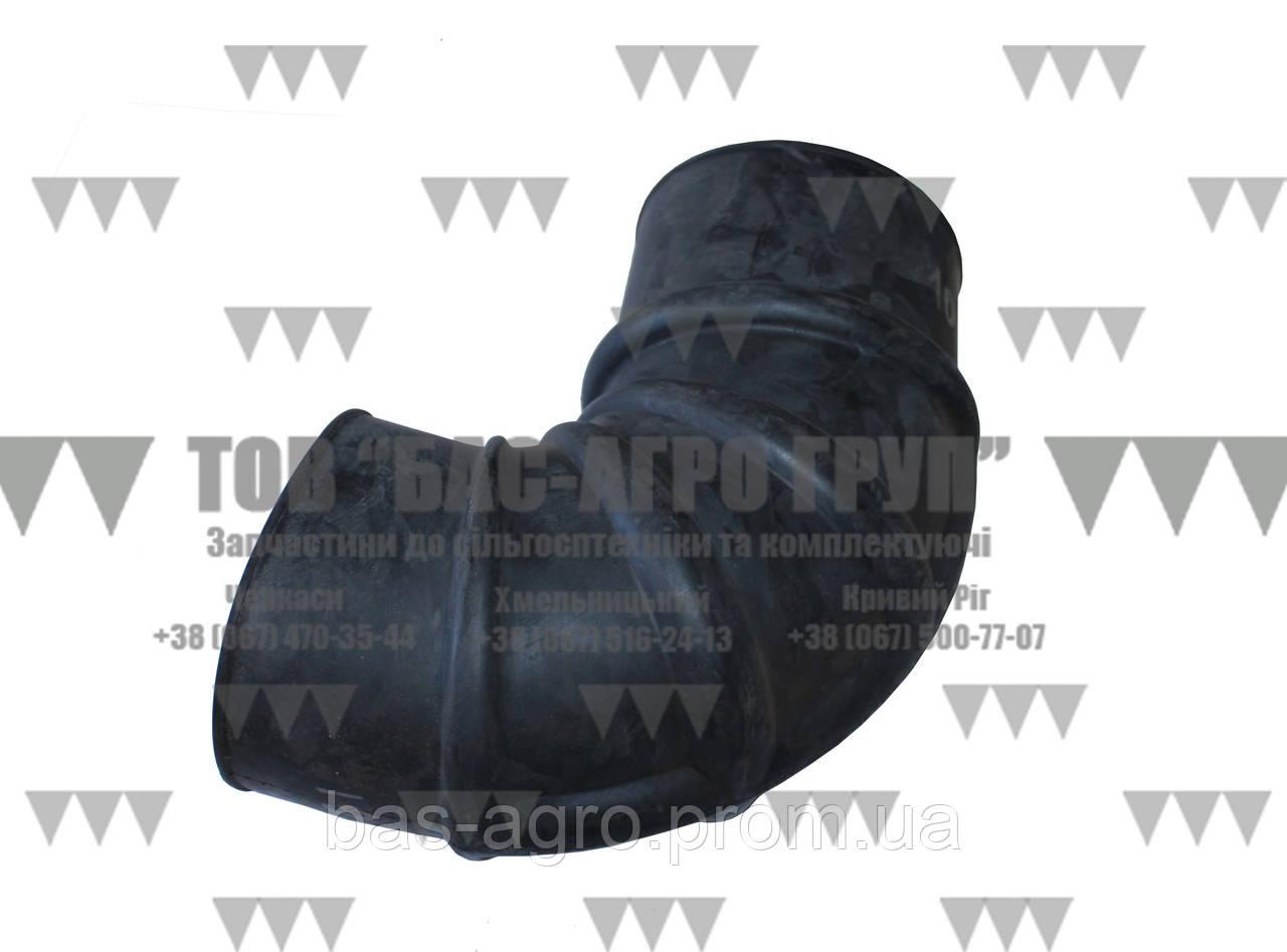 Патрубок РСМ-10Б.06.00.019(060) Ростсельмаш оригинал