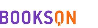 Інтернет-книгарня BOOKSON