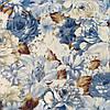 Мебельная ткань флок антикоготь производитель Канада ширина флока 150 см сублимация 6122