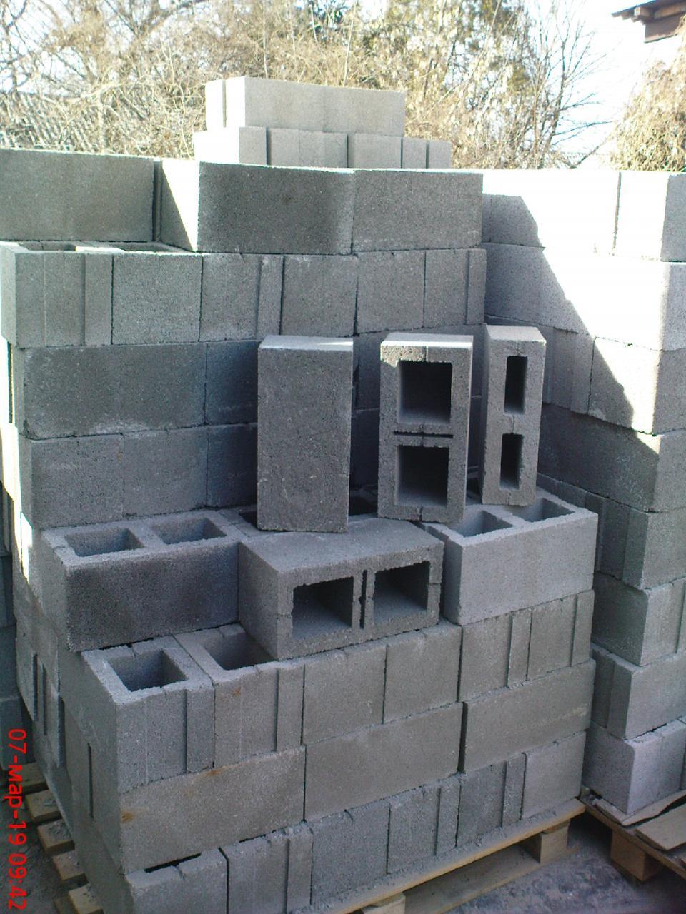 Бетон первомайск железоокисные пигменты для бетона купить в челябинске
