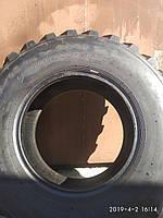 335.80R20 Dunlop SP T 9 Погрузчик