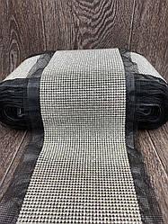 Лента декоративная пришивная широкая 16 см мод.№50