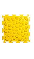 Масажний килимок  Ridni Relax, 1 пазл, фото 1