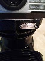 Ремонт воздушного компрессора Джон Дир , фото 1